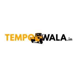 Tempowala