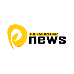 Tje Pahredar News