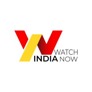 Watch India News
